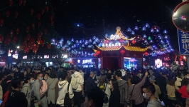 Wuhan'da yaşayan Türk öğrenci: Döndüğümde sağlık kontrolü yapılmadı