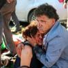 Katliamın gazeteci tanıkları anlattı