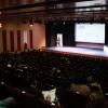 3. Ulusal Yeni Medya Kongresi başladı
