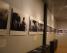 AFSAD'ta disleksi farkındalığı için fotoğraf sergisi düzenlendi