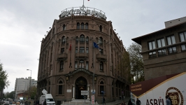İş Bankası Yöneticisi Mumcu Mutlay: İktisadi Bağımsızlık Müzesi, ülkemizin bağımsızlık yolculuğunu anlatıyor