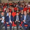 İLEF, Türkiye-Rusya Gazeteciler Buluşması'na ev sahipliği yaptı