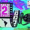 Latin Amerika ve Karayipler Film Festivali başlıyor