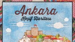 Ankara'ya yeni Pusu'la