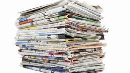 Gazetecilik bölümü staj başvuruları başladı