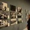 Istanbul Photo Awards 2017 Ankara'da sergileniyor