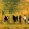Sınır Tanımayan Sanatçılar SergisiGaleri Kara'da