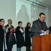 SBF'de yeni anayasa tartışıldı