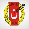 Türkiye Gazeteciler Cemiyeti 71 yaşında
