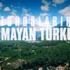İLEF'li öğrencilerden 'Torosların Susmayan Türküleri' belgeseli