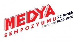 """Genç Gazete'den beş oturumlu """"Medya Sempozyumu"""""""