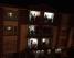 23 Nisan coşkusu balkonlarda