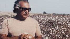 Yaşar Kemal, memleketinde yaşamaya devam ediyor