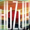 'HUZUR' ilk kez İLEF'te gösterilecek