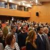 Emin Özdemir Türkçe Ödülü sahibini buldu