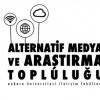 Alternatif Medya ve Araştırma Topluluğu buluşuyor