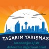 Ankara afişlerle anlatılacak