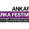 Ankara Marka Festivali başlıyor