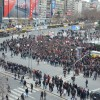 Ankara Dayanışması Berkin için 18.30′da Güvenpark çağrısını yeniliyor