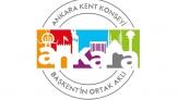 Ankara'daki tabela kirliliğine çözüm aranıyor