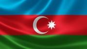 Vatandaş, Ermenistan-Azerbaycan çatışmasında Türkiye'den diplomatik öncülük yapmasını istiyor