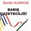 """Çarşamba Söyleşileri'nde bu hafta """"Barış Gazeteciliği"""" konuşuluyor"""