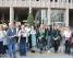 Batıkent köpek katliamı davasında karar: 10'ar yıl hapis, 15'er bin TL para cezası