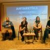 İlk Türk kutup belgeseli özel gösterimlerle izleyiciyle buluşuyor