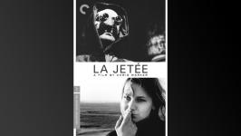 İLEF'te bilimkurgu filmleri haftası