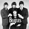 The Beatles Piyano Resitali Ankara'da