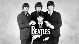 The Beatles Piyano Resitali Ankara'da