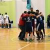 İLEF Hentbol Takımı finalde