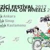 Gezici Festival 23'üncü kez yola çıkmaya hazırlanıyor