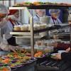 Yemekhane bursuna başvurularda son gün 4 Ekim