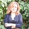 """Prof. Dr. Çiler Dursun: """"Haberde gerçekliği yansıtmada kadınlar daha yürekli"""""""