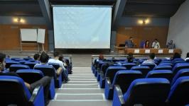 Türkiye'de popüler bilim haberciliğinin güncel durumu tartışıldı