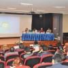 İLEF'in uluslararası Ortadoğu konferansı devam ediyor
