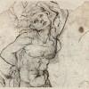 Da Vinci'nin kayıp eseri bulundu