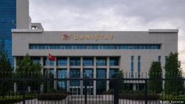 """Emniyet'in """"polisin özel hayatı"""" genelgesi hukuka taşındı: Çok sayıda Baro ve avukat, iptali için Danıştay'a başvurdu"""