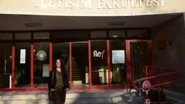 İLEF öğrencisinin uluslararası başarısı