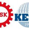 KESK ve DİSK Berkin için iş bırakıyor
