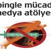 Dopingle Mücadele Medya Atölyesi başlıyor