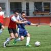 İLEF futbol turnuvasına galibiyetle başladı