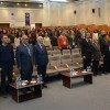 EDUCCON 2017 ATAUM'da başladı