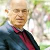 Emin Özdemir'in adı dil ödülüyle yaşatılacak