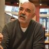 """Ercan Kesal: """"Sinema unutmaya izin vermiyor"""""""
