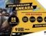 ABB'den dijital oyun etkinliği