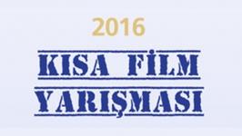 Kısa Film Yarışması başvuruları başladı