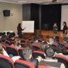 İLEF Film Atölyesi tanışma toplantısı yapıldı