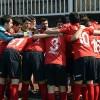 Futbol hasreti bitiyor, İLEF sahaya çıkıyor